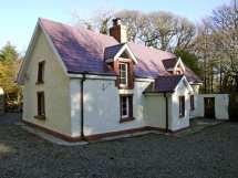Alderlane Cottage photo 1