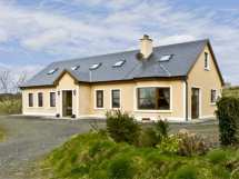 Frure House photo 1