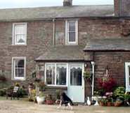 Foxgloves Cottage photo 1