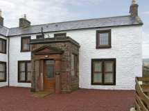 Partridge House photo 1
