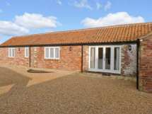Peardrop Cottage photo 1