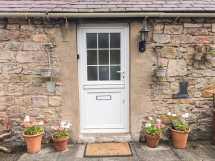 Bloomfield Cottage photo 1