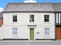 The Maltster's House photo 1