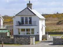 Porth House photo 1