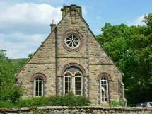 1 The Old Methodist Chapel photo 1