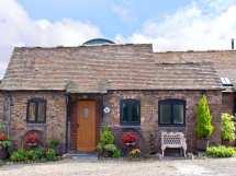 Rickyard Cottage photo 1