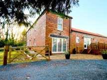 Elmwood Cottage photo 1