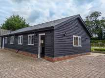 Willow Lodge photo 1