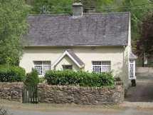 River Run Cottage photo 1