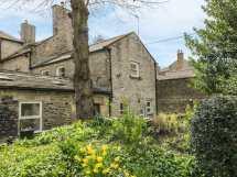 The Gatehouse photo 1