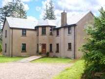 Keil View House photo 1