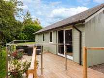 Solway Cottage photo 1