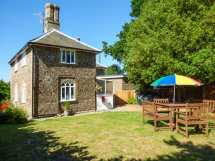 28 Stone Cottage photo 1