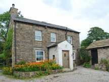 Spout Cottage photo 1
