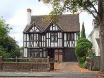 Wroxton House photo 1