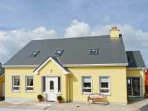 Quay Road Cottage photo 1