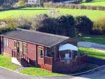 Bronwen's Den photo 1