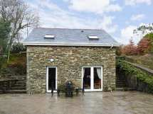 Lis-Ardagh Cottage 2 photo 1