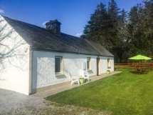 Red Door Cottage photo 1