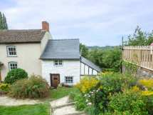 River View Cottage photo 1