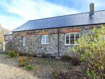 Mill House Cottage photo 1
