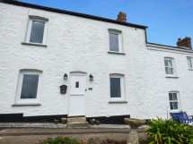4 Coastguard Cottages photo 1