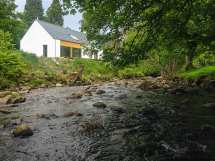 Keeper's Cottage photo 1