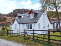 Viking Cottage photo 1