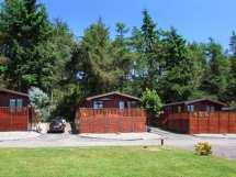 Kingfisher Lodge photo 1