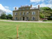 Plas Yolyn photo 1