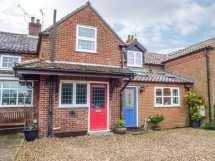 Cameron's Cottage photo 1