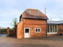 The Perry Shed photo 1