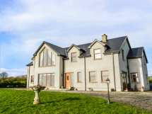 Millers Lane House photo 1