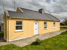 Adare Field Cottage photo 1