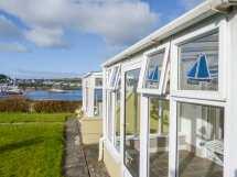Ferry Lodge Cottage photo 1