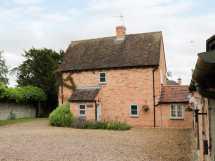 Pebworth Cottage photo 1