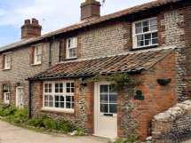 Waverley Cottage photo 1