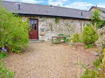 4 Rogeston Cottages photo 1