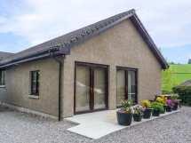 Kilt Room Cottage photo 1