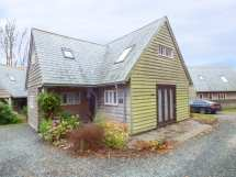 Stow Cottage photo 1
