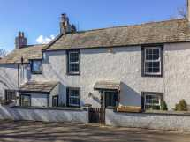 High House Cottage photo 1