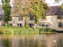 Riverview Mill Retreat photo 1