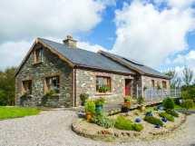 The Stone House photo 1