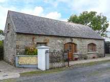 Moneen Cottage photo 1