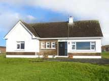 Jimmy's Cottage photo 1