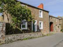 Pear Tree Farm Cottage photo 1