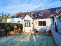 Gillebrides Cottage photo 1