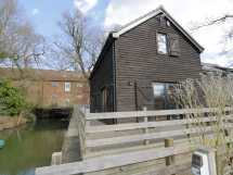 The Boathouse photo 1