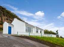 Rossbeigh Beach Cottage No 6 photo 1