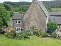 Bonny Barn photo 1